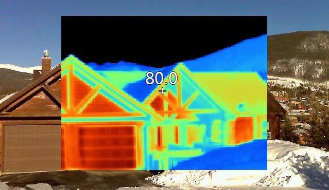 garage-house-ir