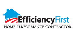 Efficiancy First