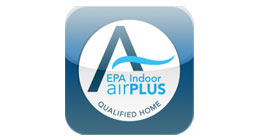 Epa Air Plus Logo